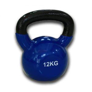 12kg Blue