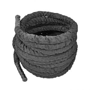 Monster Battle Rope