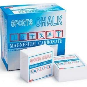 Sport Chalk