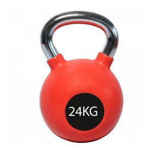 24 kg