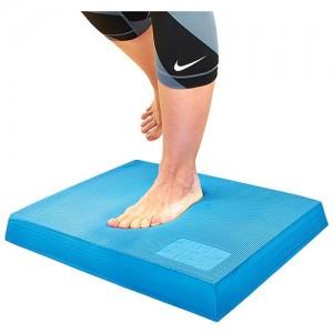 balance-pad