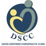 Logo-DSCC-WEB