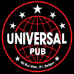 Universal-Pub-Logo-PNG-small