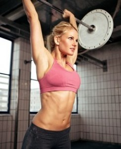 Weight-training-CrossFit-style-e1348601953970